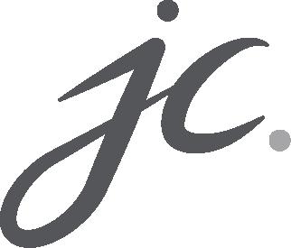 Jacobsen Communication